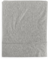 Calvin Klein Modern Cotton Body King/California King Flat Sheet
