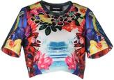 DSQUARED2 Sweatshirts - Item 37924457