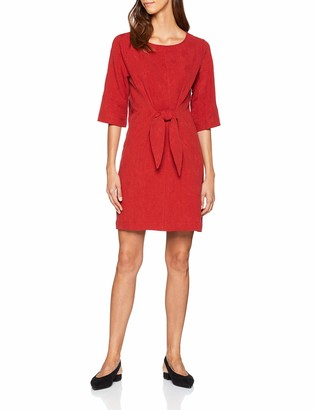 PepaLoves Women's Megan Dress