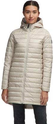 Lole Packable Claudia Down Jacket - Women's