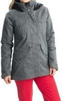 Obermeyer Suki Ski Jacket - Waterproof, Insulated (For Women)