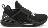 Puma Select Ignite Limitless