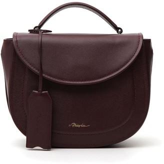 3.1 Phillip Lim Hudson Top Handle Bag