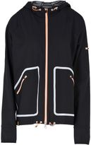 Monreal London Jackets