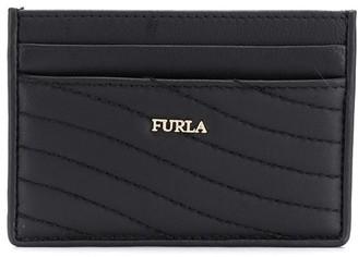 Furla Babylon cardholder wallet