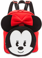 Disney Minnie Mouse MYXZ Backpack - Small