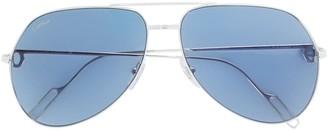 Cartier Premiere de sunglasses