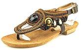 Matisse Women's Rune Sandal