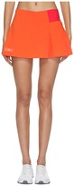adidas Stella McCartney Barricade Skirt - NY Women's Skort