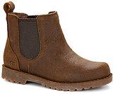 UGG Callum Rugged Chelsea Boots