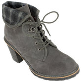 White Mountain Women's Jayjay Ankle Bootie