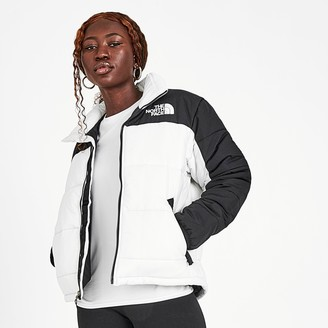 The North Face Inc Women's The North Face HMLYN Insulated Jacket