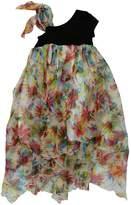 Junior Gaultier Dresses - Item 34727981