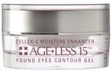 Cellex-C Age-Less 15 Young Eyes Contour Gel