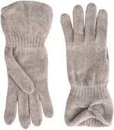 JOLIE by EDWARD SPIERS Gloves - Item 46547391