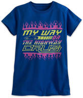 Disney Cruz Ramirez Tee for Women - Cars 3