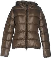 Duvetica Down jackets - Item 41749854