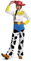Disguise Toy Story Jessie Classic Costume Set - Women