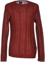 Laneus Sweaters - Item 39646269