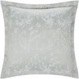 Christy Lisbon Oxford Pillowcase Pair - 65x65cm