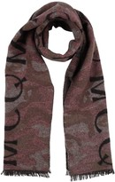 Thumbnail for your product : McQ Scarves