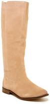 Splendid Penelope Knee High Boot
