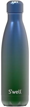 Swell Borealis Polar Stainless Steel Water Bottle