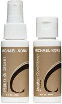 MICHAEL Michael Kors Leather Cleaner Travel Kit