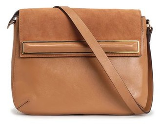 Halston Cross-body bag