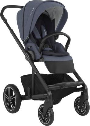 Nuna MIXX(TM) Herringbone Stroller