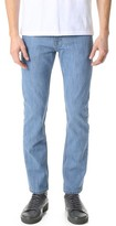 Obey New Threat Denim II Jeans