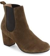 Sole Society 'Mimi' Chelsea Boot (Women)