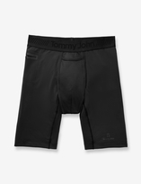 Tommy John 360 Sport Solid Boxer Brief