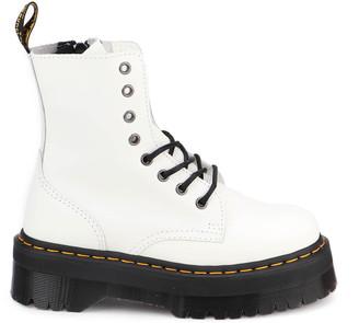 Dr. Martens Jadon Polished Boot