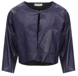 PEPEROSA Suit jacket