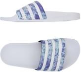 adidas Sandals - Item 11269815