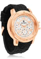 Octavia Onyx Giselle Watch