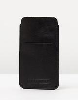 Davidson iPhone 5 Sleeve