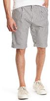 Antony Morato Striped Short
