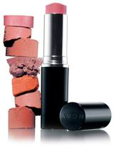 Avon Be Blushed Cheek Color
