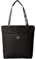 Pacsafe Slingsafe LX200 Anti-Theft Compact Tote Bag