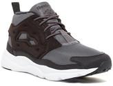 Reebok Furylite Classic Chukka Sneaker