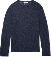 Nonnative - Clerk Knitted Sweater