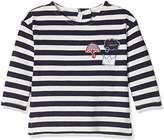 Absorba Baby Girls' Tee Shirt T-Shirt,(Manufacturer Sizes: 18 Months)