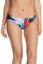 Bonds Swim Hipster Bikini