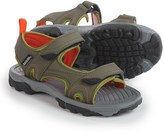 Northside Powell Sport Sandals (For Toddlers and Little Kids)
