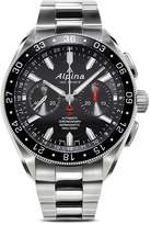 Alpina Alpiner 4 Automatic Chronograph Watch, 44mm