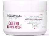 Goldwell Dualsenses Color Extra Rich 60 Second Treatment 200ml