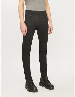 Replay Jondrill skinny powerstretch jeans