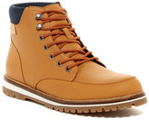 Lacoste Montbard Lug Boot
